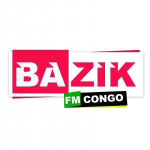 logo_Bazik CONGO