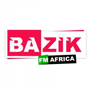 logo_bazik-afrika