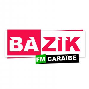 logo_bazik-caraibe