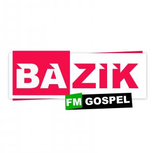 logo_bazik-gospel