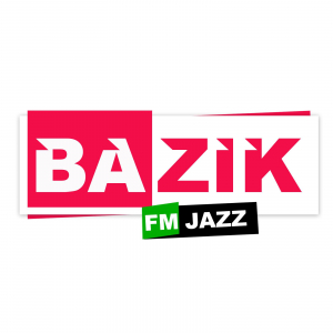 logo_bazik-jazz