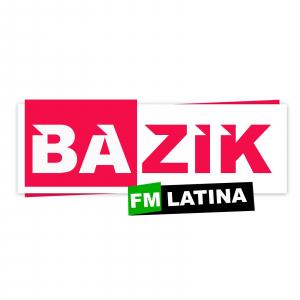logo_bazik-latina