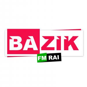 logo_bazik-rai