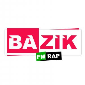 logo_bazik-rap