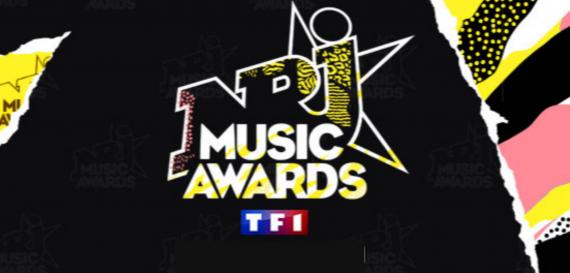 NRJ Music Awards 2021 : Découvrez la liste des nominés !